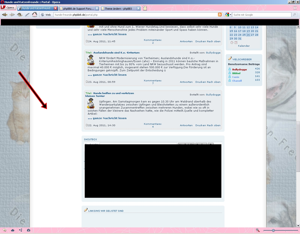 sharepoint 2010 link from image 6l
